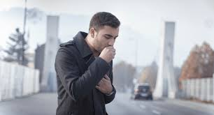 Image result for Cough Caused by Lisinopril and Other ACE Inhibitors
