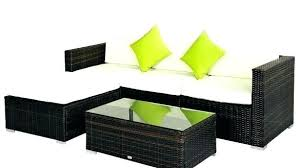 decoration patio furniture reviews fresh outdoor and wonderful inspirational com covers outsunny garden