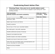 Template For A Program For An Event Event Planner Spreadsheet 8 Event Planning Worksheet Template