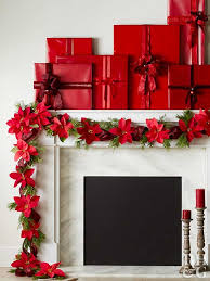 transform your mantel in one step