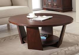 cute round living room table 32 coffee staggering large imagesoncept