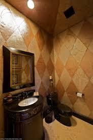 wall mounted cat tree thor scandicat. Modern Minimalist Half Bath Decorating Ideas With Small Shelves In Wall Mounted Cat Tree Thor Scandicat A