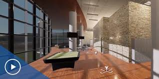 architecture and interior design. Beautiful Interior Tools For Architects And Architecture Interior Design A