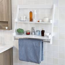 bathroom cabinets sauder bathroom cabinets reclaimed wood bathroom wall cabinet bathroom storage