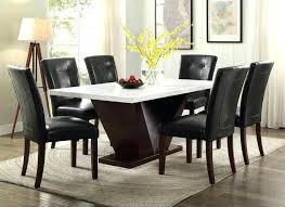 stone top dining table stone top dining table set tables glass round elegant room beautiful din stone top dining table