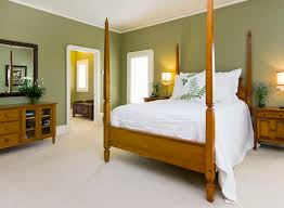 Fascinating Bedroom Colors And Moods 60 About Remodel Elegant Design with Bedroom  Colors And Moods