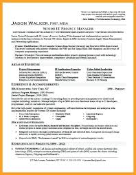 accomplishments for resume examples professional accomplishments resume  examples sample resume templates professional achievement examples sample  ...
