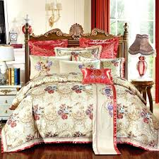 european duvet cover sizes chart european duvet covers king european king size duvet covers european bedding