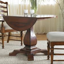 large size of kitchen square drop leaf table folding leaf table round drop leaf table