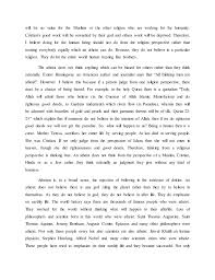 essay on themes argumentative essay on themes