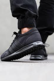 adidas shoes 2016 for men black. adidas shoes 2016 men for black p