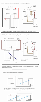 omc trolling motor wiring diagrams collection of wiring diagram \u2022 36 Volt Trolling Motor Wiring Diagram wiring diagram for evinrude trolling motor best 12 24 volt trolling rh gidn co omc trolling motor wiring diagrams omc trolling motor wiring diagrams