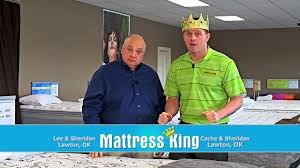mattress king commercial. Always Good Stuff Here Mattress King Commercial YouTube