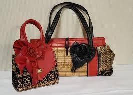 Liz Jordan Designer Liz Jordan Avenue Offering A Wide Range Of Quality Luxury