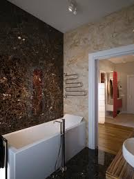 brown bathroom color ideas. Green And Brown Bathroom Color Ideas Blue Inexpensive Designs R