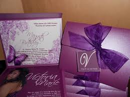 Design Your Own 18th Birthday Invitations