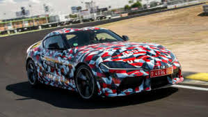toyota supra 2014 price. Delighful Price Toyota Supra And BMW Z4 Development Teams Hadnu0027t Talked Since 2014   Autoblog With Price E
