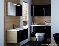 modular bathroom vanity design furniture infinity. urban designer modular bathroom furniture full set detail vanity design infinity