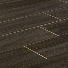 dark wood tile flooring. Exellent Dark Wood Grain Look Ceramic U0026 Porcelain Tile  FREE Samples Available At  BuildDirect And Dark Flooring N