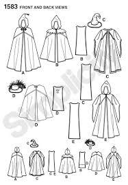 Tabard Pattern New Design Ideas
