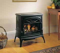 soothing wood stove to mealmaster nashua part update march large size of arresting interior regency wood