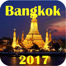 bangkok mrt bts map 2017 android apps on google play Bts Map 2017 bangkok mrt bts map 2017 bts map 2017 bangkok
