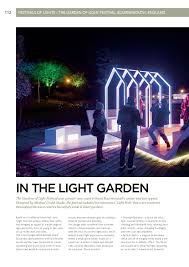 Michael Grubb Lighting Mondo Arc Feb Mar 2014 Issue 77 By Mondiale Media Issuu