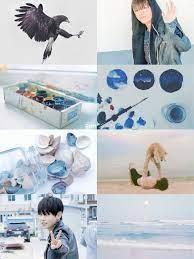 Aesthetic Bts Wallpaper Tumblr ...
