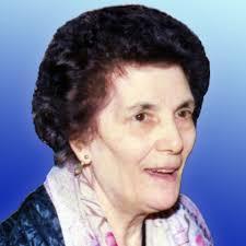 Serva di Dio Francesca Lancellotti - Home
