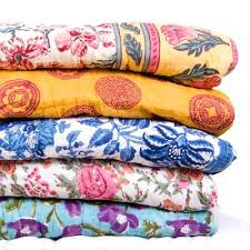 Kantha Quilts From India Cotton Quilts From India Baby Quilts ... & ... Handmade Quilts From India Indian Quilts Buy Quilts From India Cotton Quilts  Online India Baby Quilts From India ... Adamdwight.com