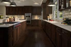 Signature Kitchen Cabinets Cabinets Sembro Designs Semi Custom Kitchen Cabinets