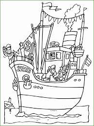 7 Stoomboot Kleurplaat 87435 Kayra Examples