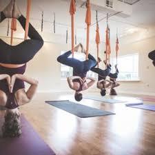 photo of hot yoga tee tee fl united states