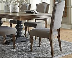 ashley furniture chairs on sale. dining room furniture on a white background ashley chairs sale r