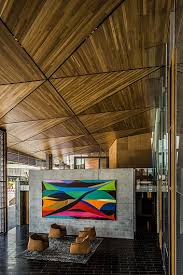 timber tongue and groove cladding from