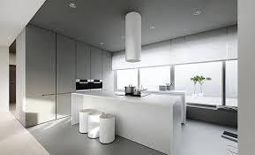 interior design of furniture. Minimalist-interior-design-ideas-white-kitchen-furniture.jpg Interior Design Of Furniture .