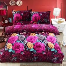 bed duvet covers bedding sets
