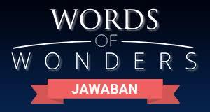 Kunci jawaban pr lks intan pariwara 2020/2021 klik di bawah ini. Kunci Jawaban Words Of Wonders Spanyol Wordsofwonders Games