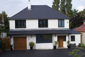 second hand upvc front doors for sale in kent. check out our range of aluminium windows at dwl windows, doors \u0026 conservatories based in kent. second hand upvc front for sale kent