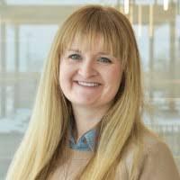 "10+ ""Beth Thome"" profiles   LinkedIn"
