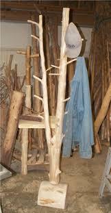 Diy Tree Coat Rack 100 DIY Tree Coat Racks Personalizing Entryway Ideas with Inspiring 55