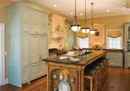 refrigerator that looks like a cabinet. Beautiful That The Refrigerator Cabinet Incorporating A Pantry Looks Like Large  Armoire Above The Throughout Refrigerator That Looks Like A Cabinet S