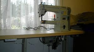 Sewing Machine For Sale Gauteng