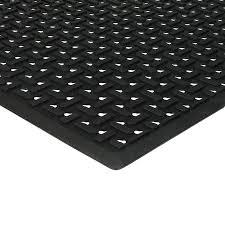 commercial kitchen mats. Ultra Flow Mat Commercial Kitchen Mats
