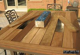 how to build a fire table popular diy pertaining 6 winduprocketapps com how to build a glass fire table how to build a fire table propane plans how to