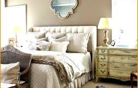 modern interior design medium size top neutral baby bedding pottery barn bd in creative home design