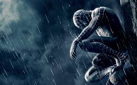 spider man high definition wallpapers