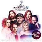 Sing Meinen Song: Das Tauschkonzert, Vol. 5
