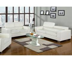 Italian Modern Furniture Brands New Furniture Stores Los Angeles Melrose Discount Furniture