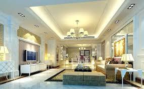 impressive chandelier design for living room philippines picture design breathtaking chandelier design for living
